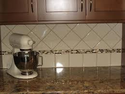 tile accents for kitchen backsplash kitchen backsplash kitchen backsplash pictures kitchen