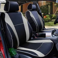car seat covers toyota camry compare prices on toyota corolla leather seat covers