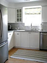 Kitchen Cabinet With Sink Best 25 Faux Kitchen Drawer Ideas On Pinterest Small Kitchen