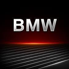 my account bmw my bmw remote android apps on play