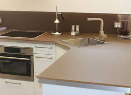 arbeitsplatte k che g nstig küchenarbeitsplatte aus glas glasprofi24