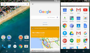 nexus launcher apk free now launcher to be pulled from the play store in q1 2017