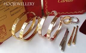 bracelet gold love images Cartier yellow gold love bracelet diamonds no diamonds jpg