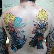 tato kartun minion 40 vegeta tattoo designs for men dragon ball z ink ideas