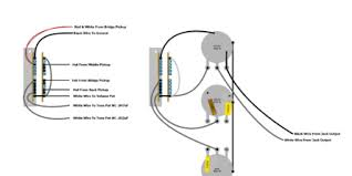 marine battery isolator wiring diagram gooddy org with boat switch