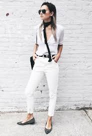 49 best skinny scarves neckties u0026 neckerchiefs images on