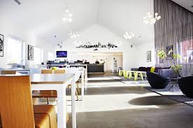 copenhagen go hotel denmark booking com