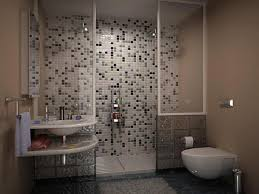 bathroom ceramic tile design learn to choose the right bathroom ceramic tile bathroom