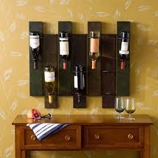 kitchen room wet bar ideas reclaimed wood bar bar countertop