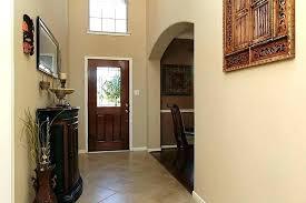 32 Exterior Doors Lowes 32 Inch Exterior Door Artsport Me