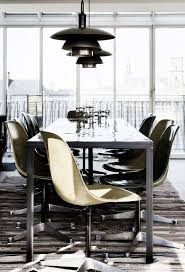 181 best table images on pinterest dining tables tables and