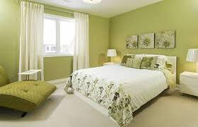 Green Wall Bedroom by Sage Green Bedrooms With Black Furniture Earthy Sage Green