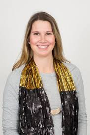 mardi gras scarves black and gold sequin scarf w fringe the mardi gras collections