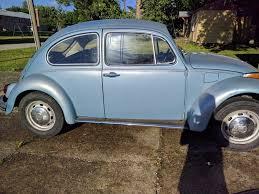 1970 volkswagen beetle classic 1970 ebay 1970 volkswagen beetle classic 1970 vw type 1 beetle