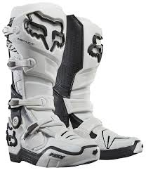 nike motocross boot fox racing instinct boots cycle gear