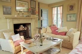 tudor homes interior design tudor cottage interior design cottage style home