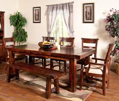 kitchen alluring kitchen table and chairs as well as small