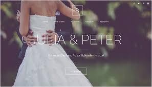 best wedding gift registry websites wedding themes show up web design