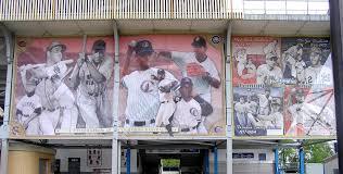 baseball and softball source one digital default 1