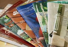catalog shopping shopping catalogs mail order catalogs