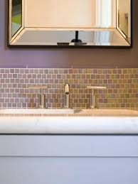 mirror tiles for bathroom walls beveled mirror bathroom image of beveled mirror beveled mirror wall