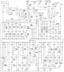 vauxhall ac wiring diagram vauxhall wiring diagrams collection