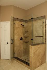 Small Bathroom Designs With Walk In Shower 177 Best Bathroom Images On Pinterest Bathroom Ideas Bathroom