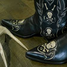 men s pull on motorcycle boots from liberty boot co killaz wee men u0027s cowboy boots complete