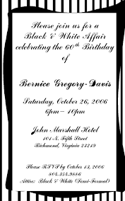 wording for 80th birthday party invitations free printable