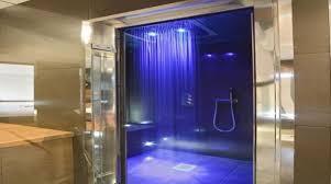 shower shower walk in satisfactory walk in shower tray b u0026q