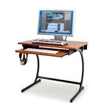 lab workstations wenger corporation