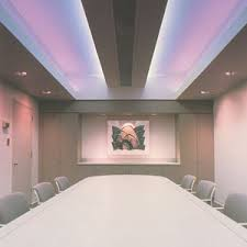 Conference Room Lighting Conference Room Design And Lighting