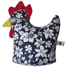 Sewing Projects Home Decor Best 25 Doorstop Pattern Ideas Only On Pinterest Chicken