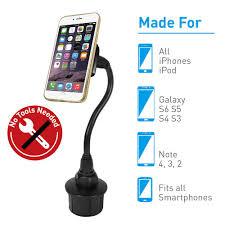 cortelco wall mount phone cortelco loud external ringer itt 000123eltpak the home depot