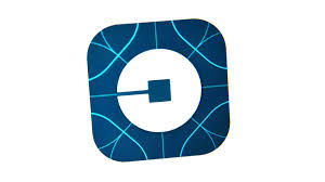 Coo Gadgets Uber U0027s Messy Breakup Complicates Search For Coo Bloomberg