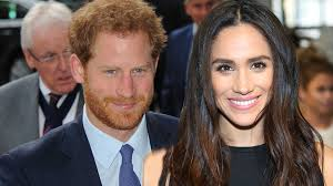 meghan markle not by prince harry u0027s side during pippa middleton u0027s