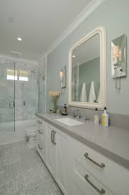 best color to paint kitchen cabinets for resale best paint colors for your home s resale value