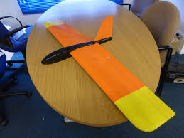 Gliders For Sale Slope Soaring Sussex Rc Gliders For Sale