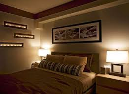 Bedroom Lights Designer Bedroom Lighting Donatz Info