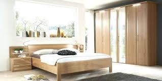 Light Oak Bedroom Set Oak Bedroom Ideas Modern Oak Beds Lovely Contemporary Oak Bedroom
