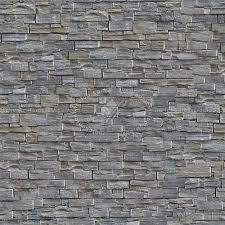 seamless wall texture home design cladding stone interior walls