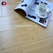 china environmental bamboo flooring manufacturers china