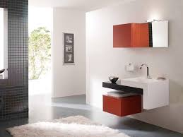 bathroom floating bathroom vanity diy floating bathroom vanities
