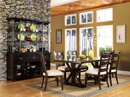 Dining Room Buffets And Sideboards by Bathroom Pleasing Zoom Dining Room Buffet Farmhouse Buffets