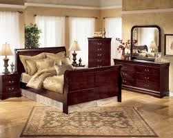 Scarface Bedroom Set Ashley Bedroom Set Under 1000 Special Popular Furniture Direct Buy