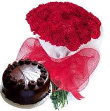 best 25 send chocolates online ideas on pinterest flowers and