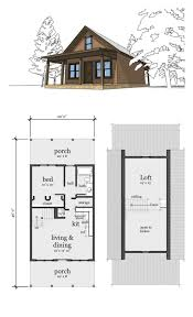 house plans 2 bedroom house plans with loft lakeside home plans