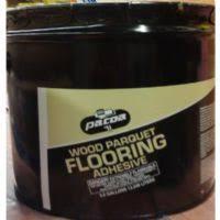parquet flooring parquet floor tiles parquet wood floors