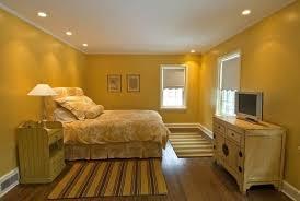 Bedroom Paint Design Bedroom Paint Design Home Interior Design