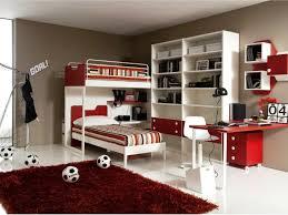Cool Modern Bedroom Ideas For Boys Room Divine Soccer Scheme Room - Cool bedroom designs for boys
